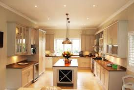 classic kitchen design ideas classic style kitchen design ideas pictures homify