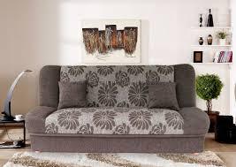 sofas center cheapest sofa amazon price with air mattress home full size of sofas center cheapest sofa amazon price with air mattress home designscount sanego