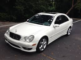 mercedes c230 coupe specs 2006 mercedes c230 for sale in ta bay florida call for
