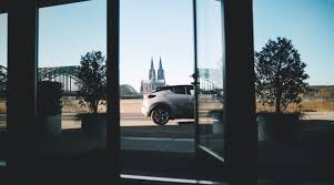 El Sol Bad Nauheim Toyota Corolla Mobile De
