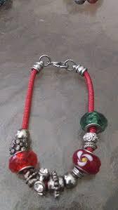 life bracelet app images Charmed i 39 m sure bracelet jewelry accessories in mesa az jpg