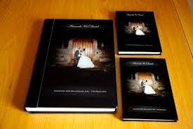 Parent Wedding Albums Graphi Studio Italian Designer Storybook Wedding Packages From