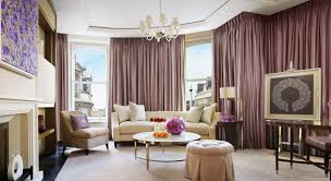 corinthia hotel london luxury hotels in london corinthia hotels