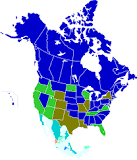 Image result for sexual consent laws by state