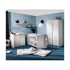 chambre bebe garcon complete armoire bebe garcon great chambre bb orange et blanche with armoire