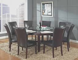 round dining room table sets formal chairs or more hayneedle or