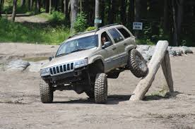 jeep grand cherokee mudding 2001 jeep wrangler reviews and rating motor trend