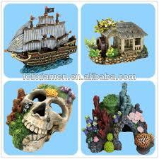 water mill aquarium ornament wholesale buy aquarium ornaments