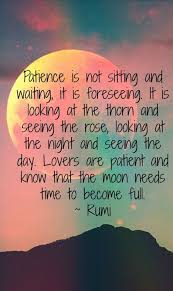 wedding quotes road best 25 rumi quotes ideas on walking quotes