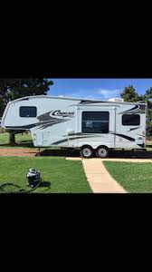 new or used keystone cougar fifth wheel rvs for sale rvtrader com