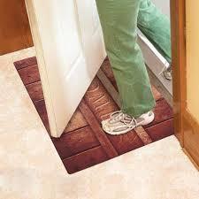 Shoe Mats For Entryway Amagabeli Rubber Indoor Doormat Rustic Entrance Welcome Mat Inside