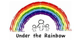 under the rainbow clinical training program sinai health system