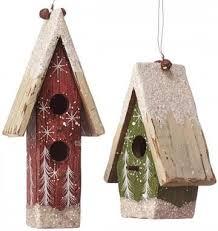 best 25 bird ornaments ideas on bird