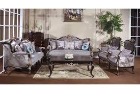 Traditional Formal Living Room Furniture Contemporary U0026 Luxury Furniture Living Room Bedroom La Furniture