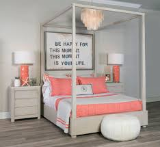Bedroom House Of Bedrooms  Bedroom Houses For Rent On - House of bedroom kids