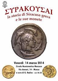 produit d馮raissant cuisine circolo numismatico monzese siracusa greca la storia e le