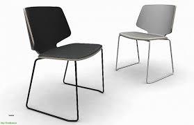 chaises cuisine fly chaise chaise longue cuir fly chaises cuisine fly free fly
