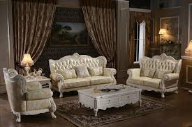 Affordable Sofas For Sale Second Hand Cheap Sofas Centerfieldbar Com