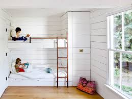 tiny houses with kids sightline institute