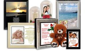 sixth wedding anniversary gift traditional 6th anniversary gifts for husband relatives or