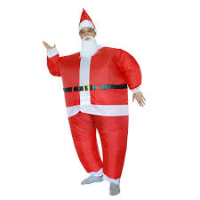 thing 1 u0026 thing 2 halloween costumes online get cheap inflatable christmas costume aliexpress com