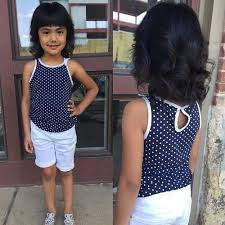 hair cut pics for 6 year girls 50 baby girl hairstyles to look like a princess