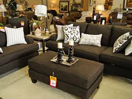100 furniture home decor stores aligned looking for