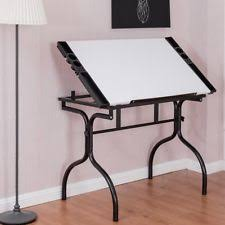 Artist Drafting Table Artist Desk Ebay