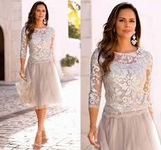 what to wear to a country themed wedding best 25 country lace dresses ideas on bridesmaid