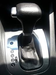 vwvortex com please help removing auto shift knob u0026 replacing
