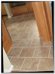 How To Install The Laminate Floor Tile Floors How Install Kitchen Cabinets 40 Electric Range