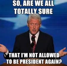 Election Memes - 18 funny political memes 2016 best donald trump hillary clinton