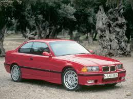 Bmw M3 1997 - bmw m3 coupe 1992 pictures information u0026 specs