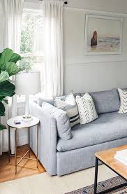 Best  Gray Couch Decor Ideas Only On Pinterest Gray Couch - Interior design sofas living room