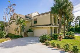 2468 treasure isle drive palm beach gardens mls listing rx