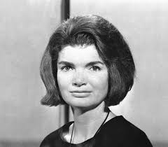 jacqueline kennedy jacqueline bouvier kennedy onassis by barbara leaming the new