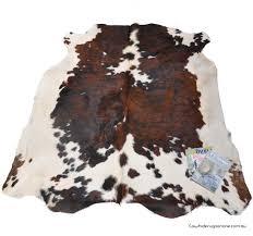 Leopard Cowhide Rug Leopard Print Cowhide Large Rug Cowhide Rugs Online