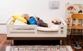 design an eco friendly modern baby nursery recyclenation