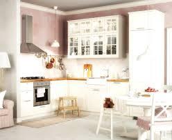 landhausstil modern ikea lecker auf moderne deko ideen plus küche