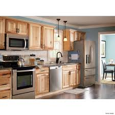 home depot crown molding for cabinets home depot kitchen cabinets in stock fresh at nice clever stunning