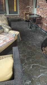 Decorative Concrete Patio Contractor Premier Patio Installations Orange County Ca 714 563 4141