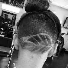 30 hideable undercut hairstyles for women you u0027ll want to consider