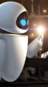 73 entries in eve wall e wallpapers group