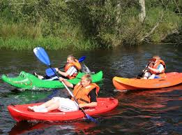 hidden valley holiday park things to do in wicklow ireland