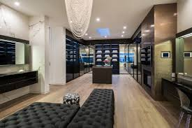 luxury master closets with luxury master bedroom closets home