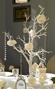 awesome tree twigs for centerpieces 39 for your layout design