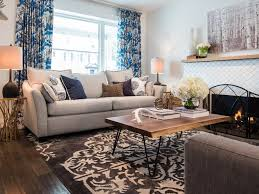 property brothers living rooms modern makeover from hgtv s property brothers property brothers hgtv