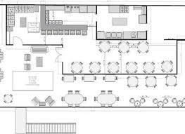 search floor plans bar floor plan celebrationexpo org