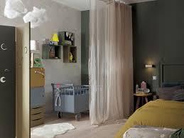 notre chambre et si on aménageait un espace pour bébé dans notre chambre 1 l