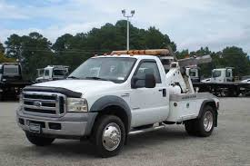 used ford tow trucks for sale eastern wrecker sales jerr dan landoll and used wreckers and